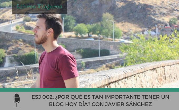 Javier Sanchez Ventura Sensitiva