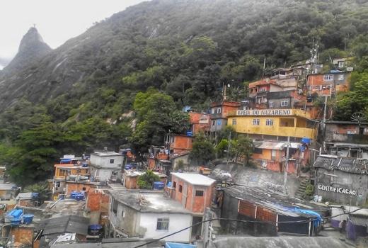 Qué hacer en Rio de Janeiro en 7 días