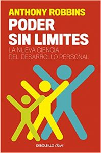 Libros de crecimiento personal pdf gratis