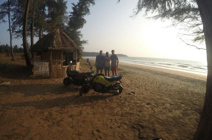 viajar a la india 15 dias consejos y recomendaciones