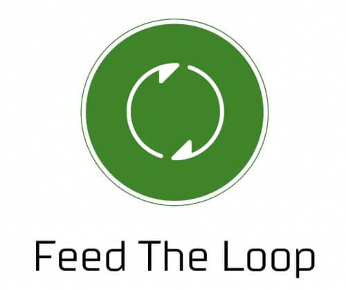 Feed the loop