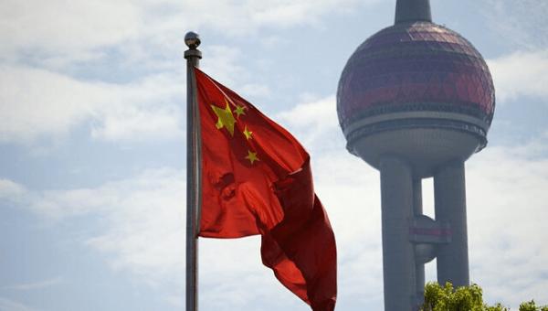 shanghai que ver