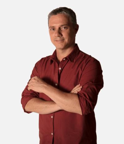 Luis Carlos FL